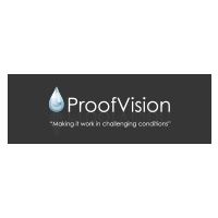 ProofVision